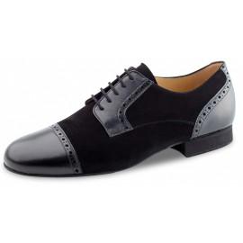 Chaussures de danse de salon WERNER KERN 28051 HOMME