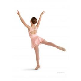 justaucorps danse BLOCH MIRELLA M360C enfant