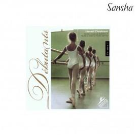 CD Laurent Choukroun Volume 7 Débutants