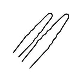 épingles à chignon TECH DANCE 6 cm noir