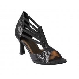 chaussures danse de salon SO DANCA femme BL176