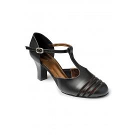 chaussures danse de salon SO DANCA femme BL186