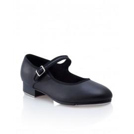 chaussures de claquettes CAPEZIO MARY JANE Adulte