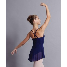 tunique danse classique BALLET ROSA MADY