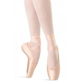 chaussons de danse pointes BLOCH HANNAH