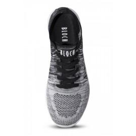 sneakers danse BLOCH OMNIA