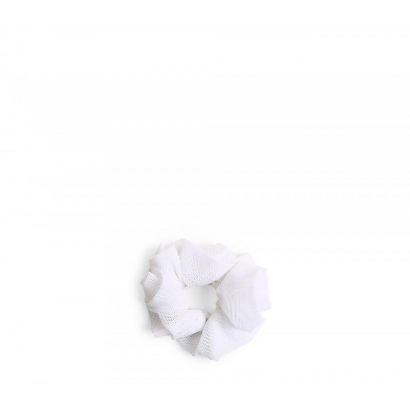 chouchou REPETTO blanc