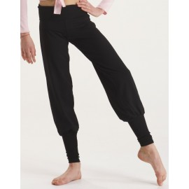 pantalon jazz TEMPS DANSE ORPHEE JR enfant
