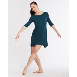 robe de danse TEMPS DANSE BARBARA