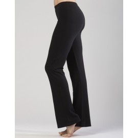 pantalon jazz TEMPS DANSE RENGAINE JR Enfant