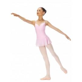 tunique danse classique FREED PAKI Enfant