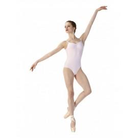 justaucorps danse FREED PAKA Enfant