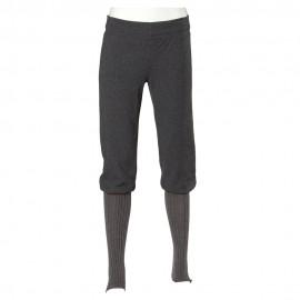 pantalon danse INTERMEZZO 5076 PANBLUSUR