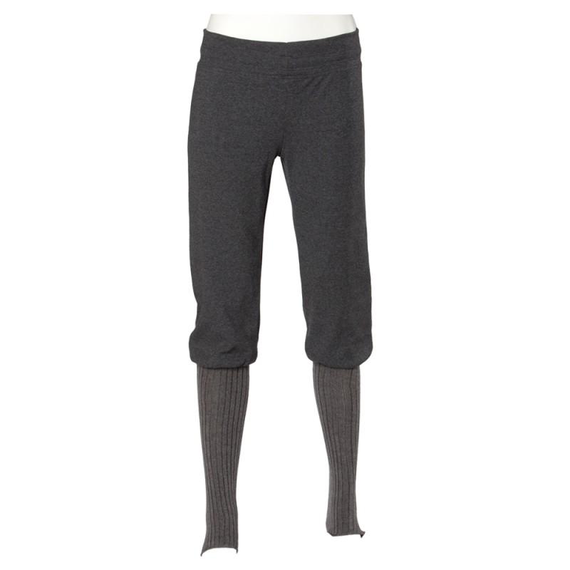 pantalon danse INTERMEZZO PANBLUSUR - BODY LANGAGE 6665df368e4
