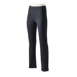 pantalon danse INTERMEZZO 5763 PANSUPRECSIN supplex adulte
