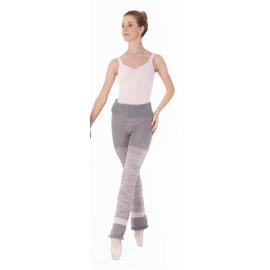 pantalon danse INTERMEZZO 5232 PANVULMEZ adulte
