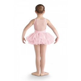 Tutu BLOCH LETTY CL9565 enfant fantaisie