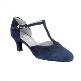 Chaussures de danse de salon MERLET ADELINA 1404-644 FEMME