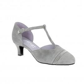 Chaussures de danse de salon MERLET ADELO 1404-003 FEMME