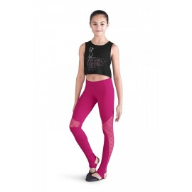 top enfant BLOCH PRECIOSA FT5079C