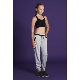pantalon danse enfant BLOCH BM238P