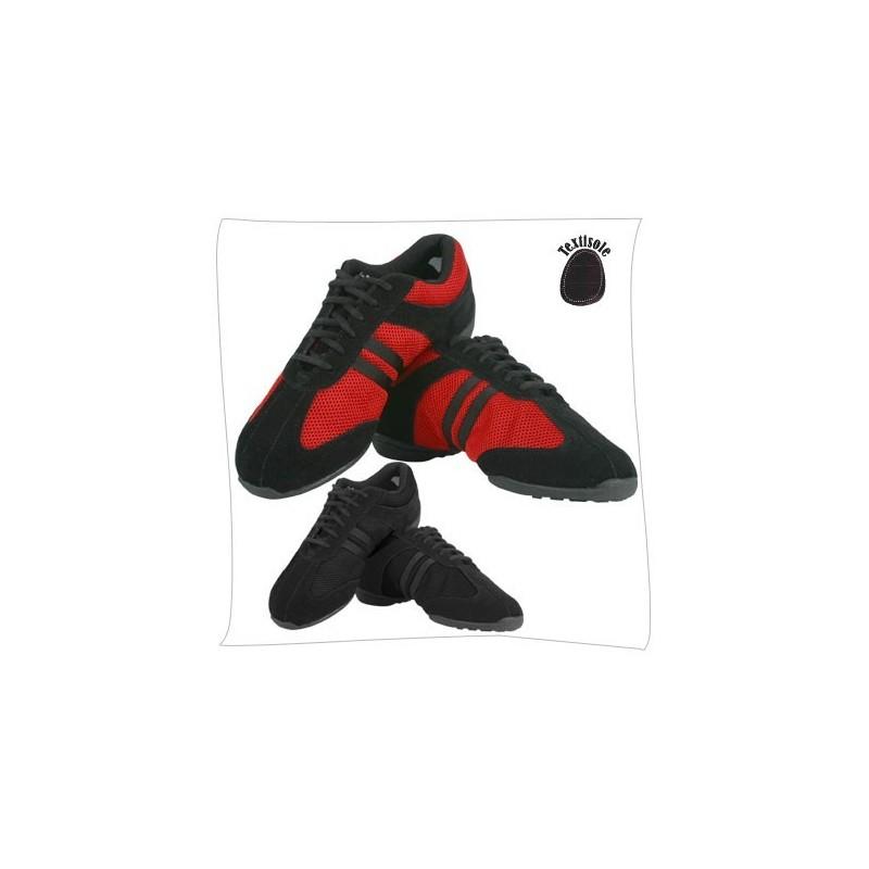 sneakers SANSHA DYNA-MESH