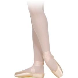 chaussons de danse pointes GRISHKO EXAM débutantes