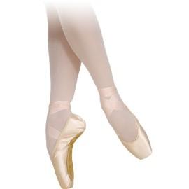 Chaussons de danse pointes GRISHKO PRO FLEX
