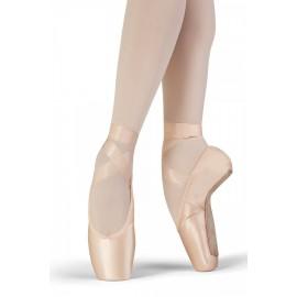 chaussons de danse pointes BLOCH GRACE