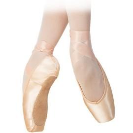 chaussons de danse pointes GRISHKO DREAMPOINTE