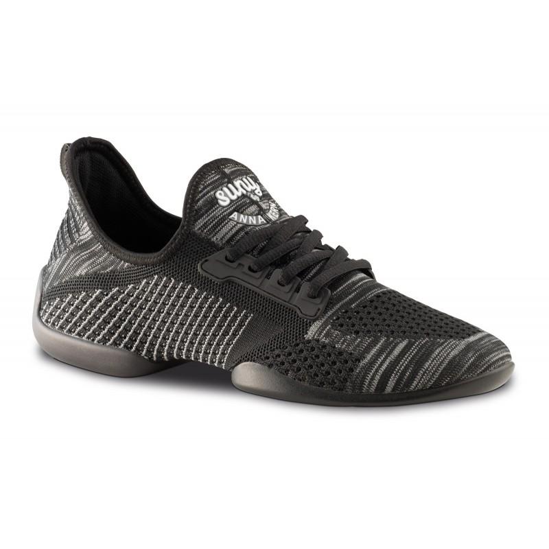 Danse 4010 Pureflex Werner Kern Sneakers Homme iOkuwZTPX