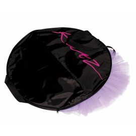 sac de danse housse tutu KATZ medium
