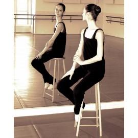 académique de danse DEGAS polaire léger enfant