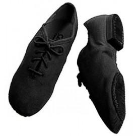 chaussures SANSHA CAROU-SPLIT enfant