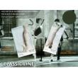 sac à pointes TECH DANCE TH-091 CLASSIC LINE