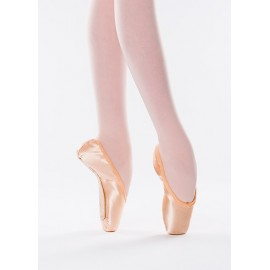 chaussons de danse pointes FREED CLASSIC PRO LIGHT LARGEUR XX