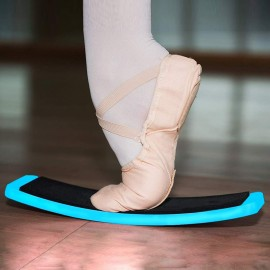 spin board Bezioner TECH DANCE TH-095