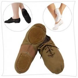 chaussures SANSHA TIVOLI TOILE