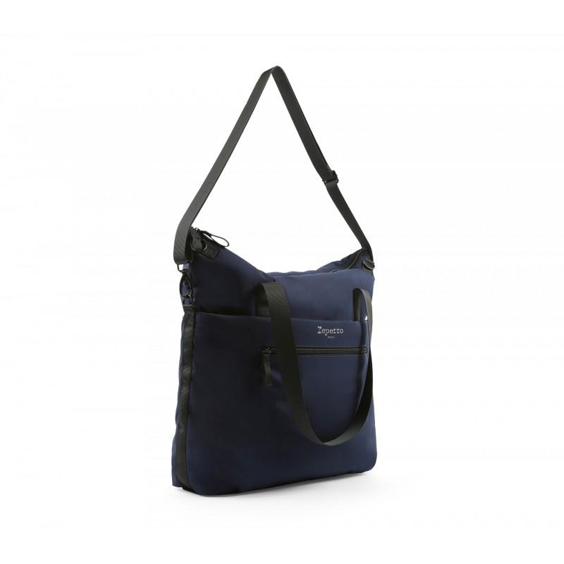 sac de danse REPETTO AGON multi-porté nylon bleu minuit