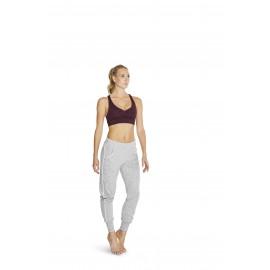 pantalon danse BLOCH FP5109 TENSLEY  échauffement