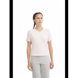 tee-shirt REPETTO coton stretch S0438