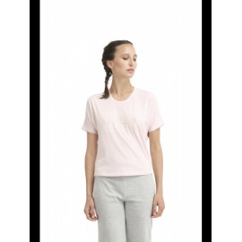 tee-shirt REPETTO coton stretch S0438