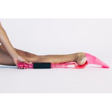Appareil exercices cou-de-pied IMPROVEDANCE IMP01 THE-FOOTSTRETCHER