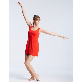 robe tunique TEMPS DANSE ALEXA