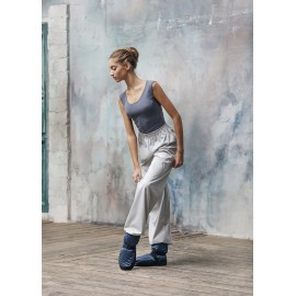pantalon danse GRISHKO 0405PT échauffement femme
