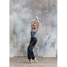 pantalon danse GRISHKO 0405PT