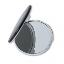 miroir de poche LIKEG Pointes LG-SP-18