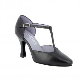 Chaussures de danse de salon MERLET LARA 1300-001 FEMME