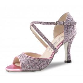 Chaussures de danse de salon WERNER KERN ALINA FEMME