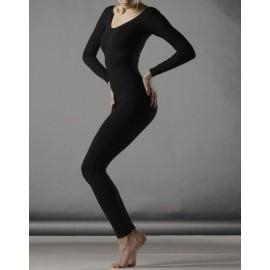 académique de danse TEMPS DANSE VERITE